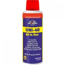 UNI-40 200ml