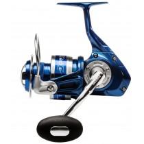 Okuma Azores Blue 4000