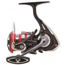 Daiwa Ninja 18 LT 3000 Olta Spin Makinesi